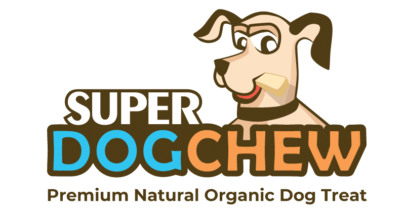 Super Dog Chew Wholesale