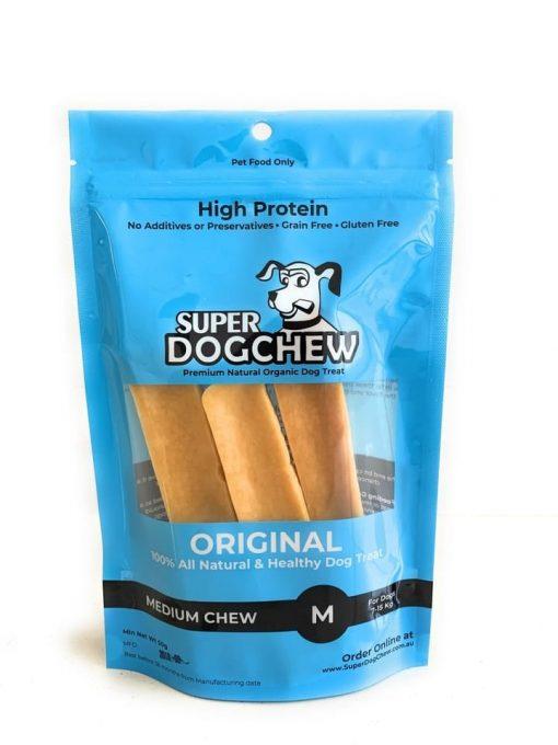 Super-Himalayan-Dog-Chew-Medium-3
