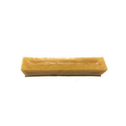 Super Dog Chew Small size